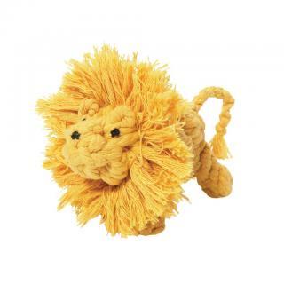 Larry the Lion (ラリー・ザ・ライオン)