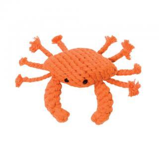 Kramer the Crab (クレイマー・ザ・クラブ)