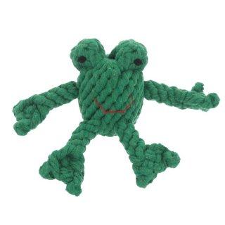Flip the Frog (フリップ・ザ・フロッグ)