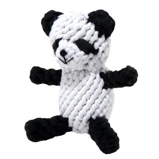 <img class='new_mark_img1' src='https://img.shop-pro.jp/img/new/icons57.gif' style='border:none;display:inline;margin:0px;padding:0px;width:auto;' />Petey the Panda (ペティ・ザ・パンダ)