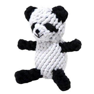 Petey the Panda (ペティ・ザ・パンダ)