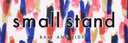 SMALL STAND - 子供服のセレクトショップ
