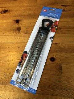 ジャムの温度計 Jam thermometer