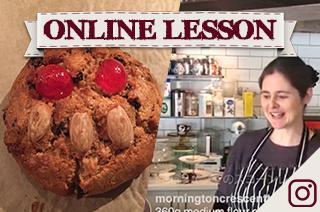【オンラインレッスン】ファットラスカルズ Fat rascals - Online Lesson
