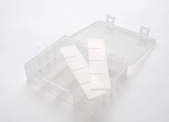 セパレートボックスSサイズ