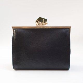 翔け鳥bag(S) ブラック