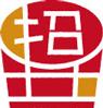 タケシゲ醤油「招くしょうゆ屋」web店