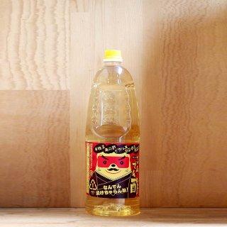 【万能甘酢】博多なんでん酢 1.8L