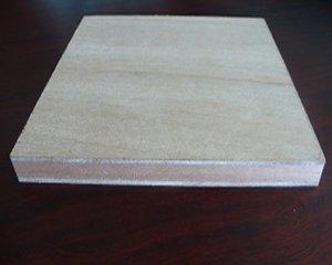 ラワンランバー(表面ベニヤ板)15x450x900
