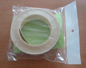 シナロールテープ10m 0.6x21