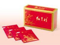 紅豆杉茶 (2g×30袋・ティーバッグタイプ)