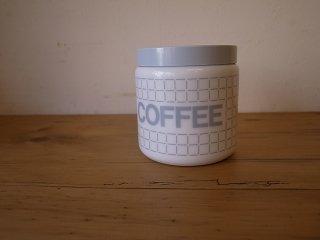 CLP キャニスター(coffee)