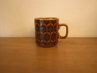 Hornsea (ホーンジー) heirloom マグカップ