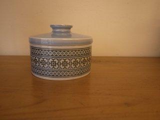 Hornsea(ホーンジー) タペストリー バターカップ