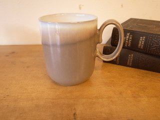 DENBY(デンビー) マグカップ