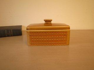 Hornsea(ホーンジー) saffron  バターカップ