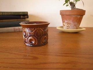 ポートメリオン Jupiter シュガーカップ