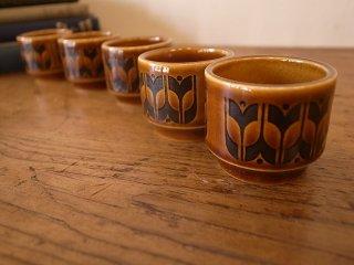 ホーンジー heirloom  エッグカップ hon0316