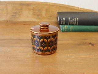 ホーンジー heirloom  シュガーカップ hon0318