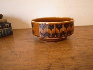 ホーンジー heirloom  フレークカップ hon0321