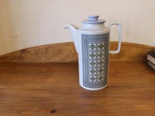 ホーンジー Tpestry(タペストリー) コーヒーポット hon0331
