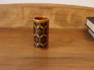 ホーンジー heirloom  マグカップ