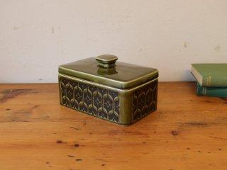 Hornsea (ホーンジー)heirloom バターカップ