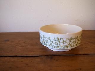 Hornsea (ホーンジー) Fleur   フレークカップ