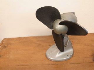 アンティーク 扇風機