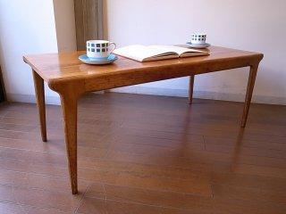ビンテージ コーヒーテーブル