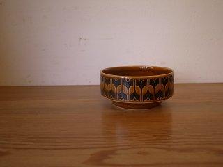 Hornsea (ホーンジー) heirloom フレークカップ