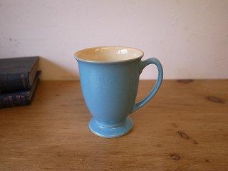 デンビー(Denby) マグカップ A1042