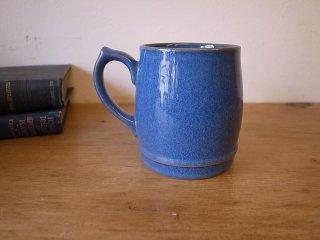 デンビー(Denby) マグカップ