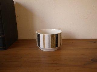 ミッドウィンター QueensBerry シュガーカップ
