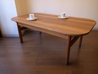 FREDERICIA(フレデリシア) ソファーテーブル