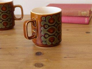 Hornsea(ホーンジー) bronte マグカップ