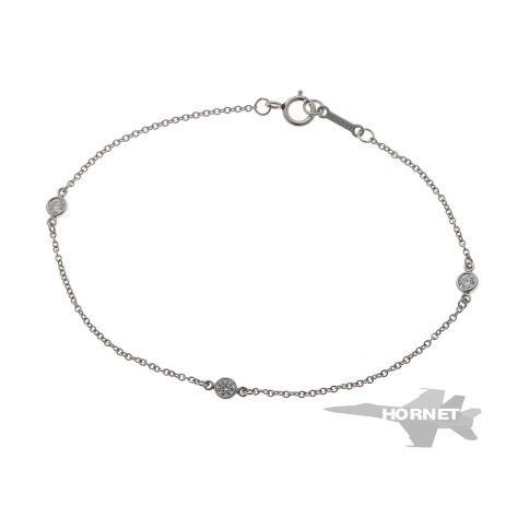 online store 09ae1 c8a16 Tiffany&Co. ティファニー エルサペレッティ バイザヤード ...