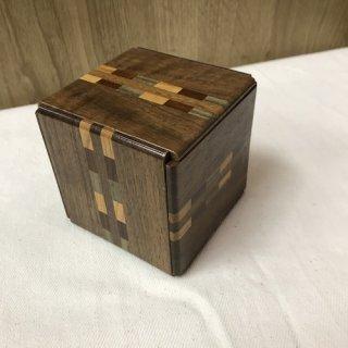 新秘密箱�