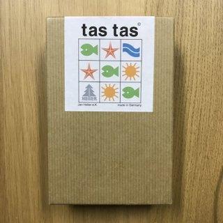 タスタス tastas