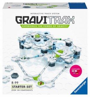 GraviTrax スターターセット