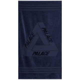 <img class='new_mark_img1' src='http://www.equipment-store.com/img/new/icons1.gif' style='border:none;display:inline;margin:0px;padding:0px;width:auto;' />Adidas �� Palace Skateboards<br>TOWEL<br>������<br>NIGHT INDIGO