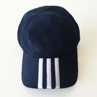 <img class='new_mark_img1' src='//img.shop-pro.jp/img/new/icons47.gif' style='border:none;display:inline;margin:0px;padding:0px;width:auto;' />Adidas × Palace Skateboards<br>TOWEL HAT<br>NIGHT INDIGO
