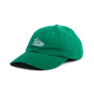 <img class='new_mark_img1' src='http://www.equipment-store.com/img/new/icons1.gif' style='border:none;display:inline;margin:0px;padding:0px;width:auto;' />Dime<br>SHOE HAT<br>GREEN
