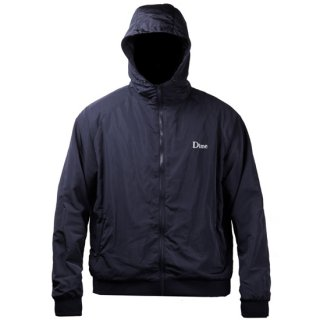<img class='new_mark_img1' src='http://www.equipment-store.com/img/new/icons1.gif' style='border:none;display:inline;margin:0px;padding:0px;width:auto;' />Dime<br>WINDBREAKER<br>NAVY