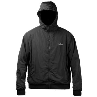 <img class='new_mark_img1' src='http://www.equipment-store.com/img/new/icons1.gif' style='border:none;display:inline;margin:0px;padding:0px;width:auto;' />Dime<br>WINDBREAKER<br>BLACK