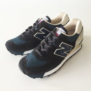 <img class='new_mark_img1' src='http://www.equipment-store.com/img/new/icons1.gif' style='border:none;display:inline;margin:0px;padding:0px;width:auto;' />NEW BALANCE<br>�˥塼�Х��<br>M575 MADE IN ENGLAND<br>NAVY/GREY