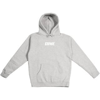 <img class='new_mark_img1' src='//img.shop-pro.jp/img/new/icons1.gif' style='border:none;display:inline;margin:0px;padding:0px;width:auto;' />Dime<br>FAST HOODIE<br>HEATHER GRAY