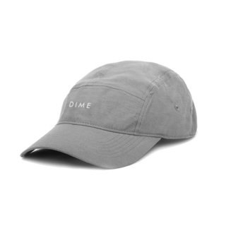 <img class='new_mark_img1' src='//img.shop-pro.jp/img/new/icons1.gif' style='border:none;display:inline;margin:0px;padding:0px;width:auto;' />Dime<br>5PANEL HAT<br>GRAY