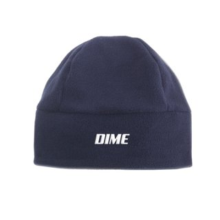 <img class='new_mark_img1' src='https://img.shop-pro.jp/img/new/icons1.gif' style='border:none;display:inline;margin:0px;padding:0px;width:auto;' />Dime<br>FLEECE BEANIE<br>NAVY