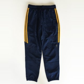 <img class='new_mark_img1' src='//img.shop-pro.jp/img/new/icons1.gif' style='border:none;display:inline;margin:0px;padding:0px;width:auto;' />ADIDAS × HARDIES<br>HARDIES PANTS<br>アディダス×ハーディーズ<br>ハーディーズパンツ